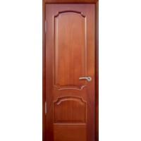 Дверь Флоренция-2