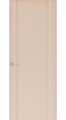 Capri-2 (гл.) Глянец белый