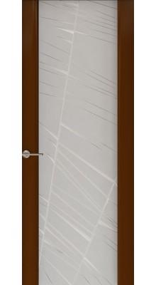 Capri-2 (стек. матовое) Глянец винтаж