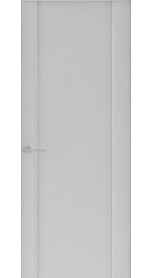 Capri-3 (гл.) Глянец серый