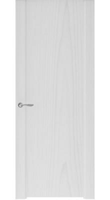 Murano (гл.) Ясень серый