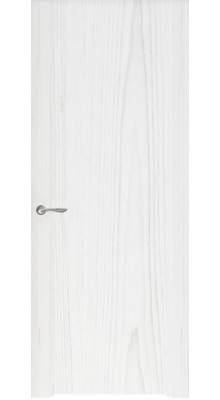 Murano (гл.) Ясень белый жемчуг