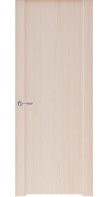 Murano-2 (гл.) Ясень капучино
