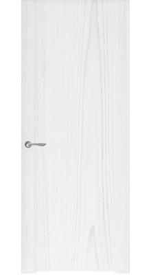 Murano-2 (гл.) Ясень белый жемчуг