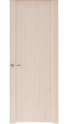Murano-3 (гл.) Ясень капучино