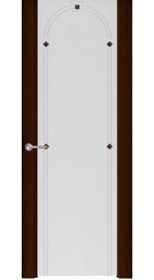 Murano-3 (стек. белое) Ясень винтаж