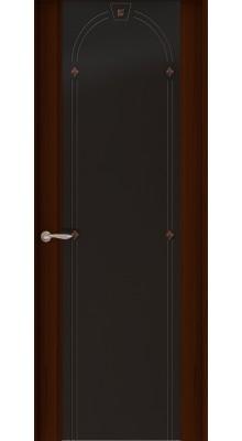 Murano-3 (стек. черное) Ясень винтаж