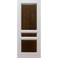 Дверь Прага-4