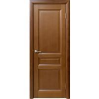 Дверь Прага-6