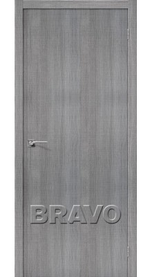 Порта-50 Grey Crosscut