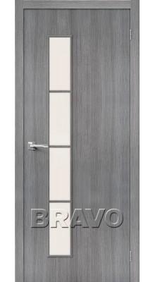 Тренд-4 Grey Veralinga