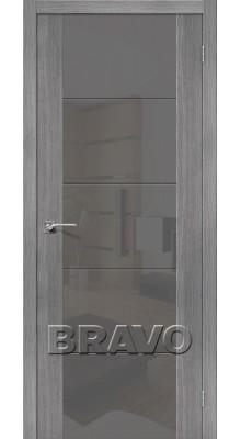 V4 S Grey Veralinga