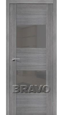 VG2 S Grey Veralinga