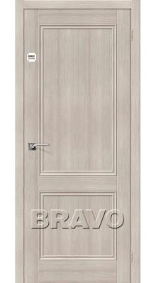 Порта-62 Cappuccino Veralinga