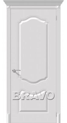 Фолк К-23 (Белый)