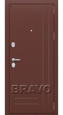 Р2-200 П-1 (Темный Орех)