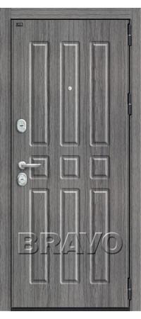 Входная металлическая дверь класс Премиум - Р3-303 (94мм) Р3-303 (94мм)