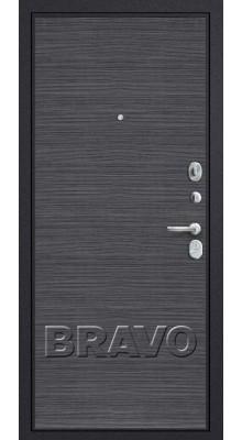 Т3-300 Black Wood