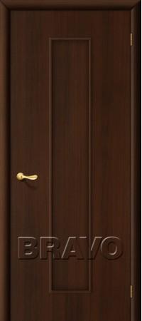Межкомнатная дверь Ламинированная Серия 10 20Г Л-13 (Венге)