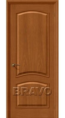 Вуд Классик-32 (Капри-3) Golden Oak