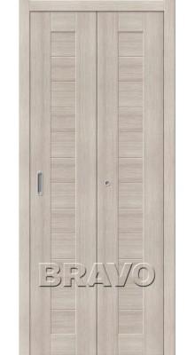 Порта-21 Cappuccino Veralinga
