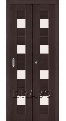 Порта-23 Wenge Veralinga