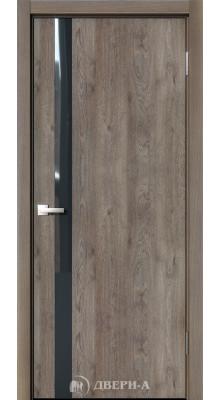 NEOline 05 Эдисон коричневый (Diford)