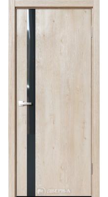NEOline 05 Эдисон серый (Diford)