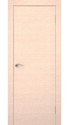 ПГ Гладкое дуб неаполь поперечный (Двери - А)